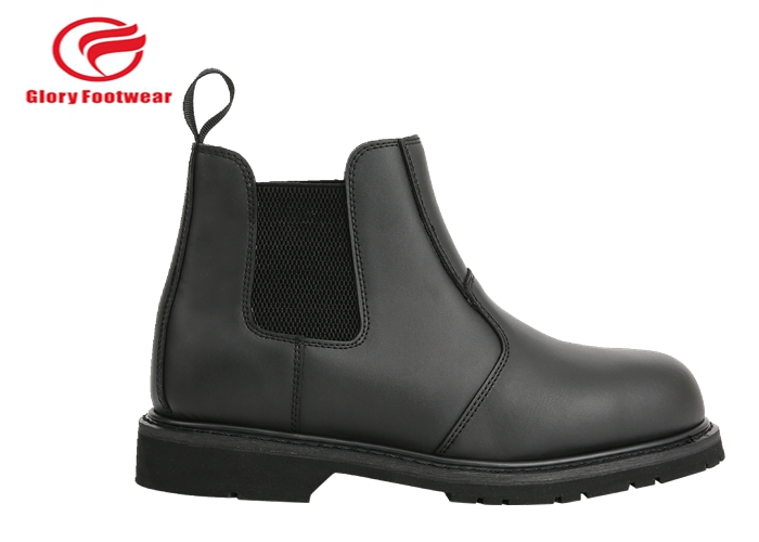 Glory Footwear first-rate australia boots order now-1