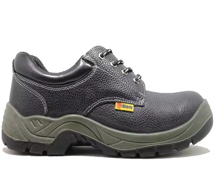 Glory Footwear high end safety shoes online in different color for outdoor activity-2