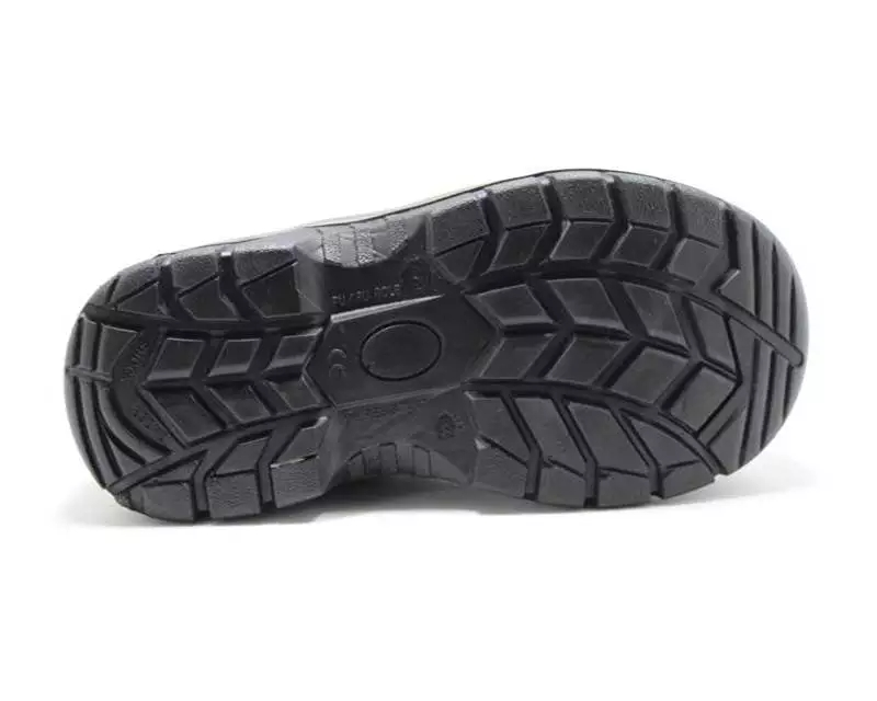 nice safety footwear inquire now for hiking-1