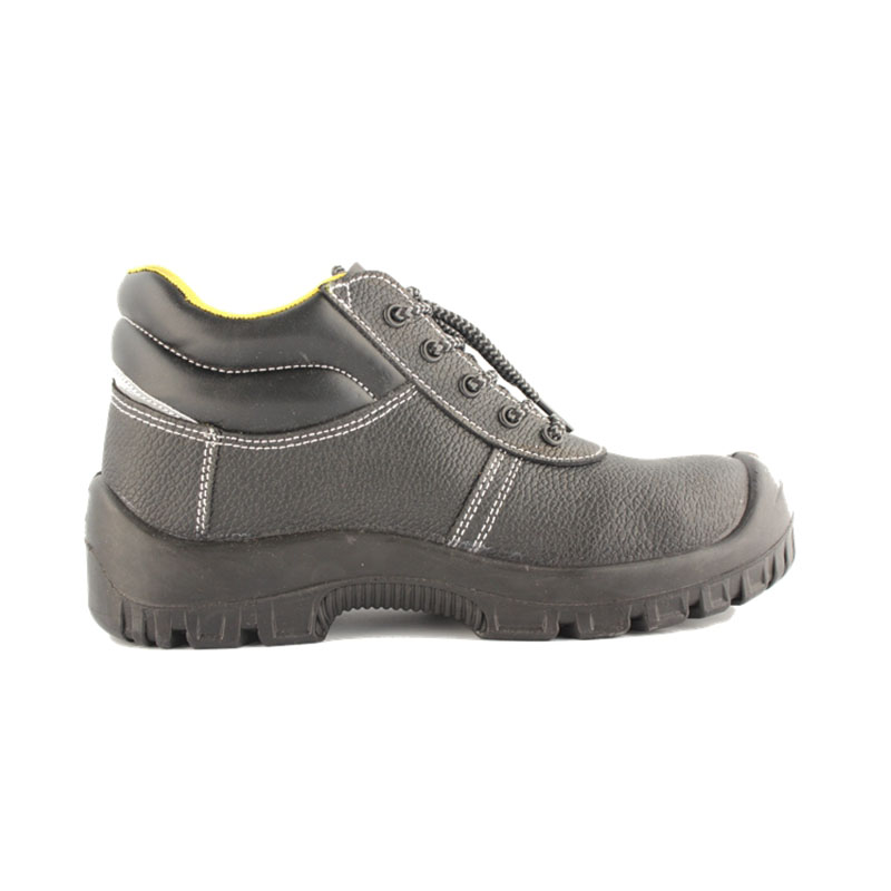 Glory Footwear goodyear footwear from China for hiking-1
