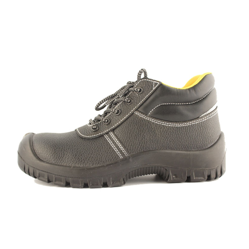 Glory Footwear goodyear footwear from China for hiking-2