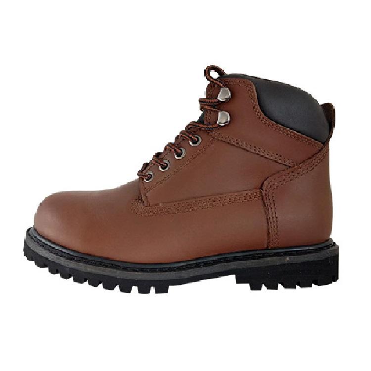 Glory Footwear australia work boots free design-2