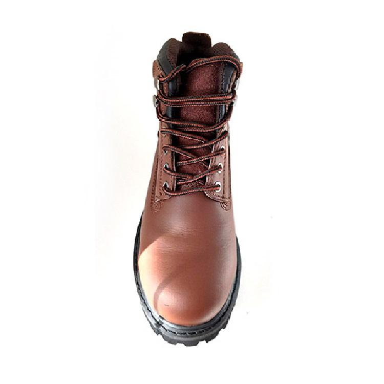 Glory Footwear australia work boots free design-1