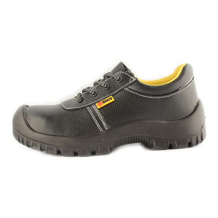 nice safety footwear inquire now for business travel-1