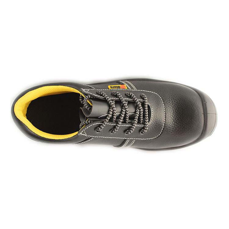 nice safety footwear inquire now for business travel-2