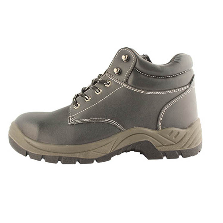 new-arrival safety shoes for men inquire now for business travel-2