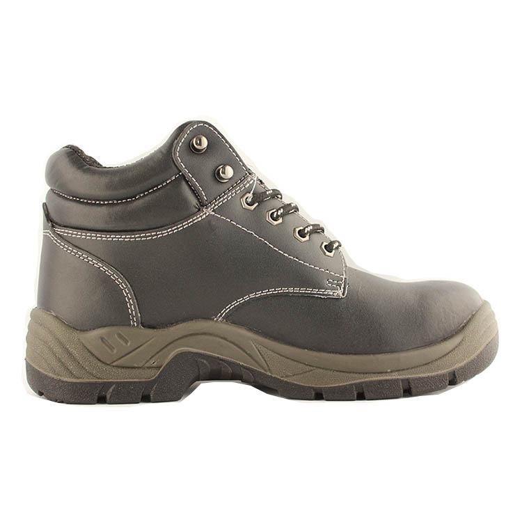 new-arrival safety shoes for men inquire now for business travel-1