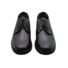 oxfords e00932- 3.png