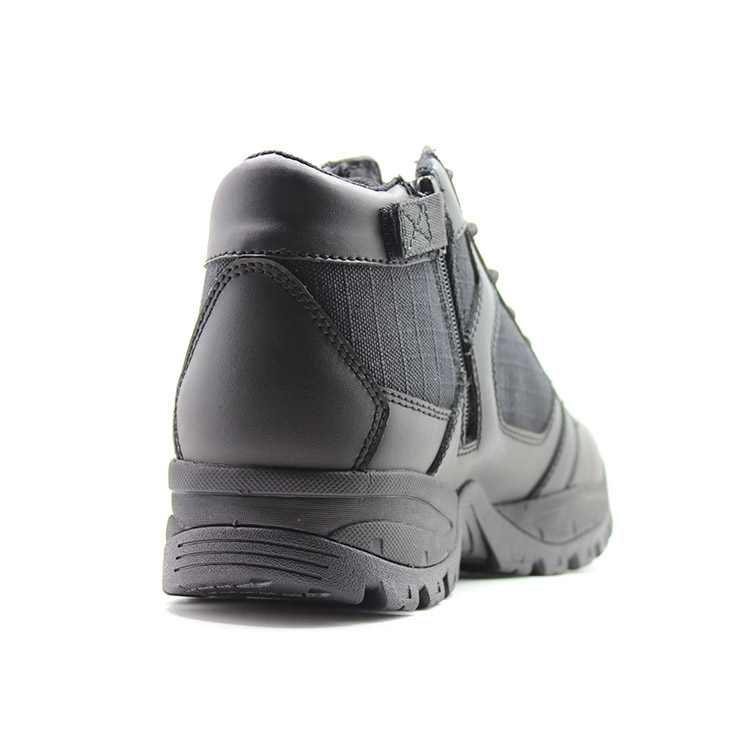 Glory Footwear goodyear welt boots wholesale for outdoor activity-1