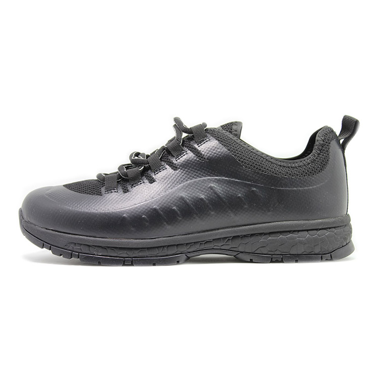 Glory Footwear superior men's athletic shoes with cheap price-1