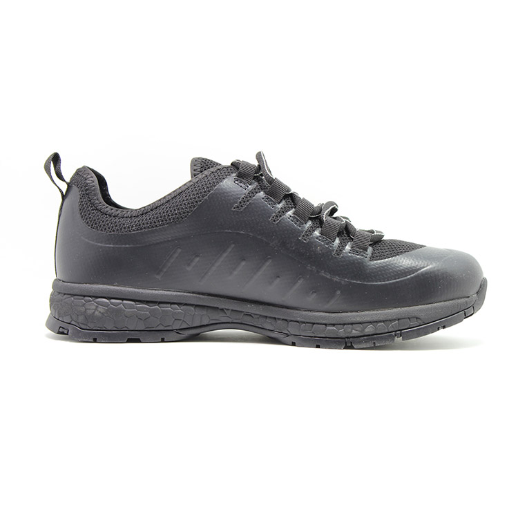 Glory Footwear superior men's athletic shoes with cheap price-2
