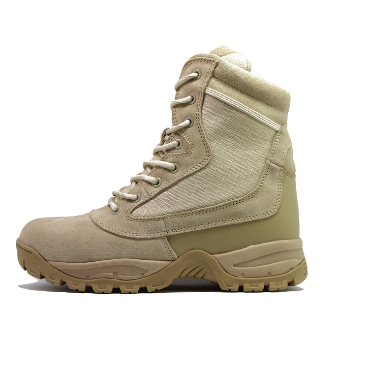 gradely australia boots with good price for hiking-1