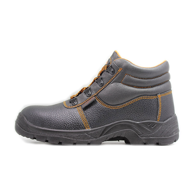 high cut workwear boots supplier for hiking-1