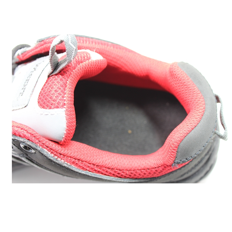 high cut industrial safety shoes from China-1