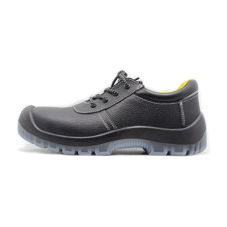 Glory Footwear new-arrival safety shoes online in different color for shopping-1