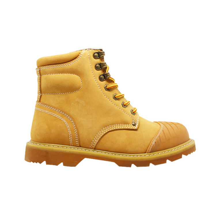 Glory Footwear fashion australia work boots wholesale for business travel-2