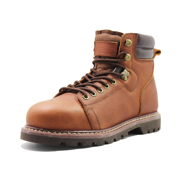 gradely lace up work boots for wholesale for shopping-2