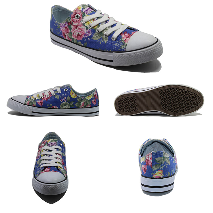 outstanding canvas shoes long-term-use for shopping-1