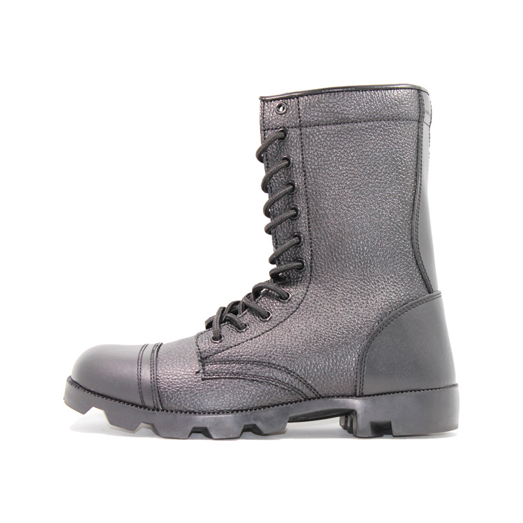 Glory Footwear military boots fashion order now for winter day-1