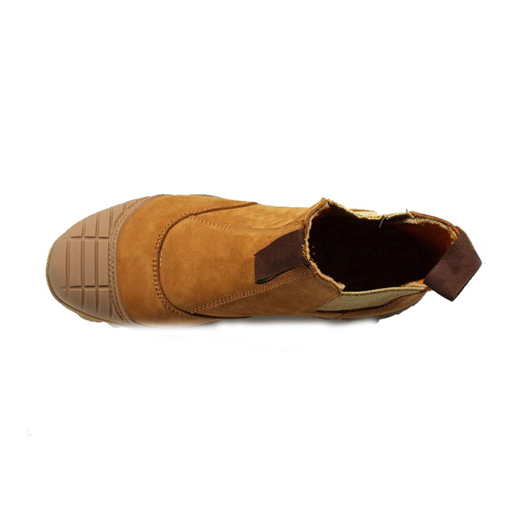 hot-sale best work shoes supplier for hiking-2