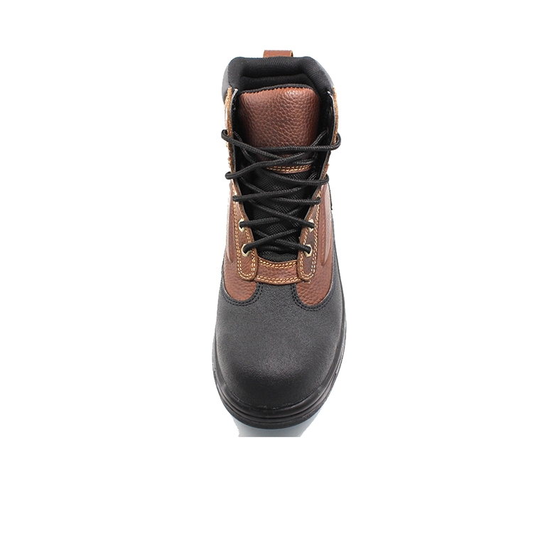 Glory Footwear awesome low cut work boots inquire now for winter day-1