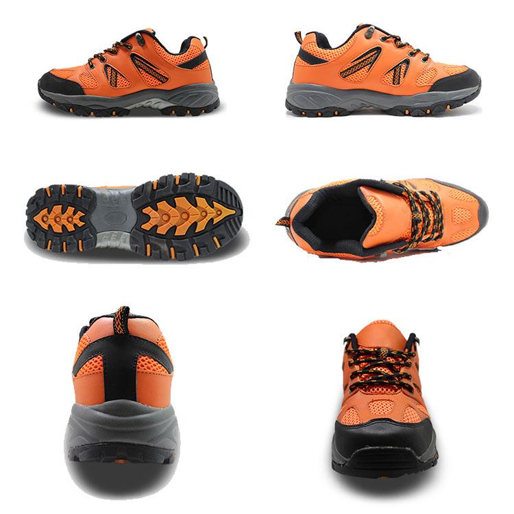 Glory Footwear best goodyear footwear supplier for hiking-1
