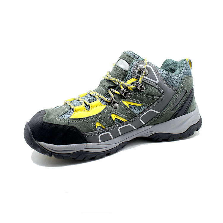 Glory Footwear safety shoes online supplier for outdoor activity-2