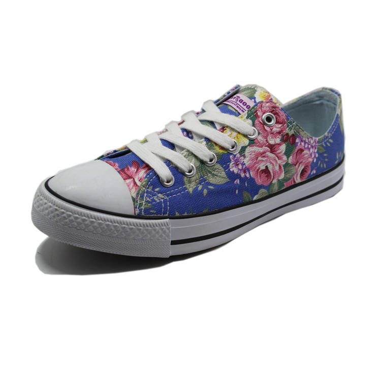 outstanding canvas shoes long-term-use for shopping-2