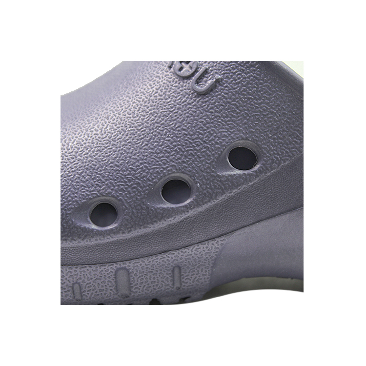 Glory Footwear nursing shoes free quote for outdoor activity-4