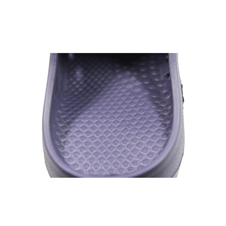 safety white nursing shoes customization for shopping-5