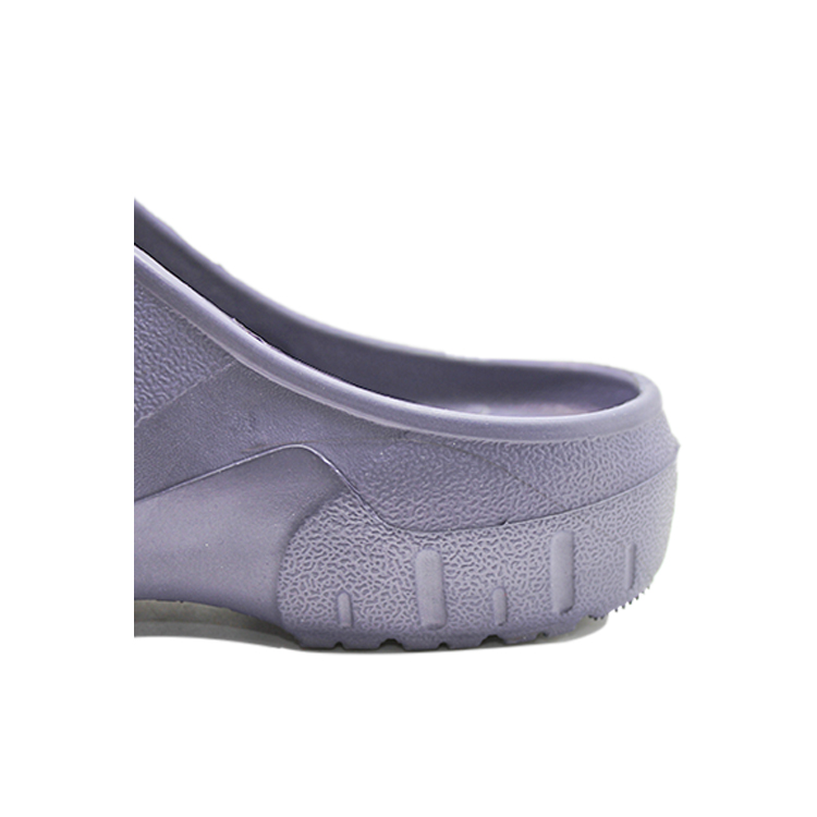 Glory Footwear nursing shoes free quote for outdoor activity-6