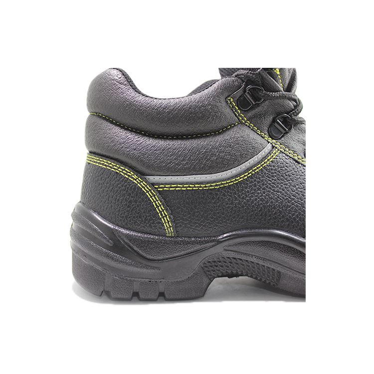 Glory Footwear waterproof work shoes in different color-2