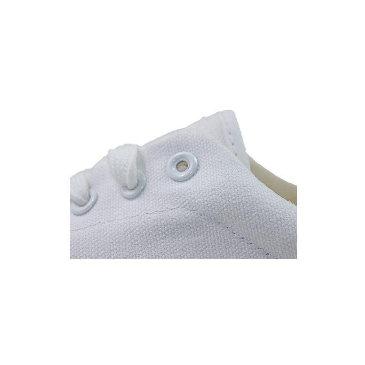 Glory Footwear mens white canvas shoes order now for outdoor activity