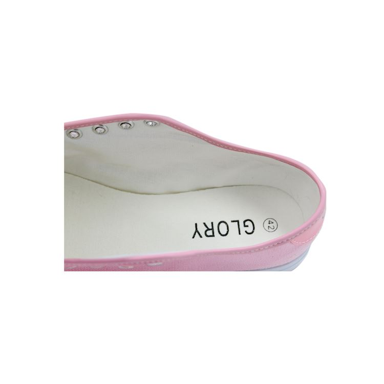 Glory Footwear outstanding slip on sneakers from China for shopping-3