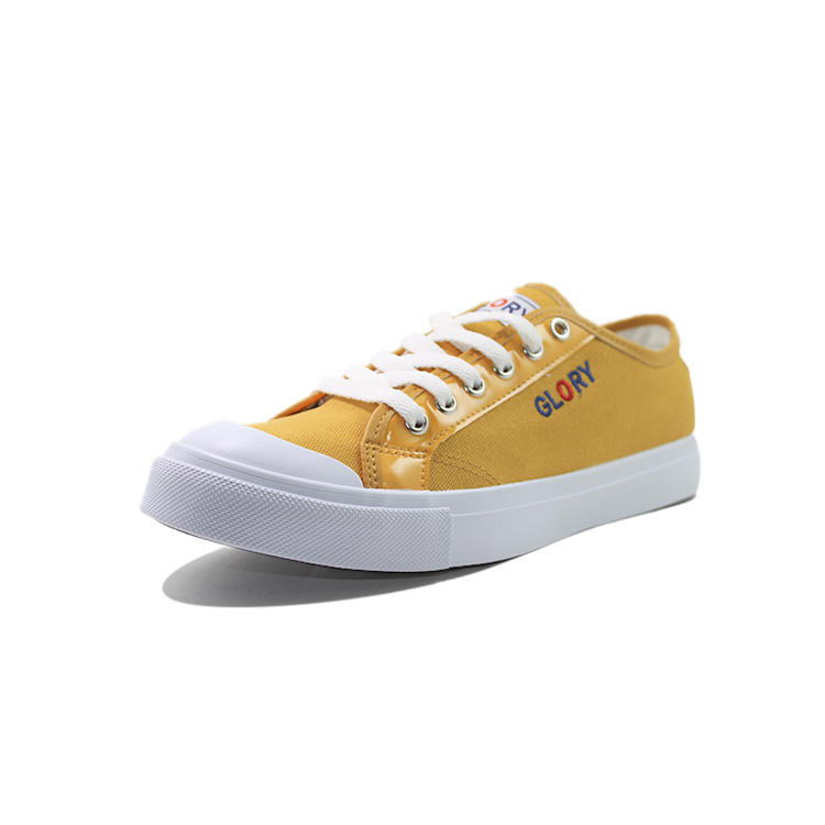 Glory Footwear canvas shoes free quote for hiking