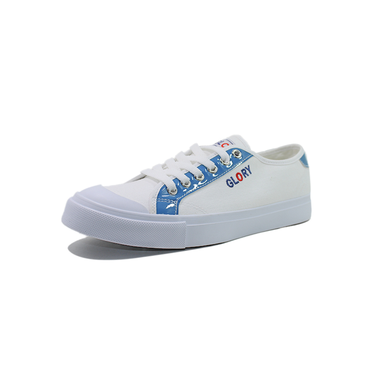useful slip on sneakers long-term-use for party-6