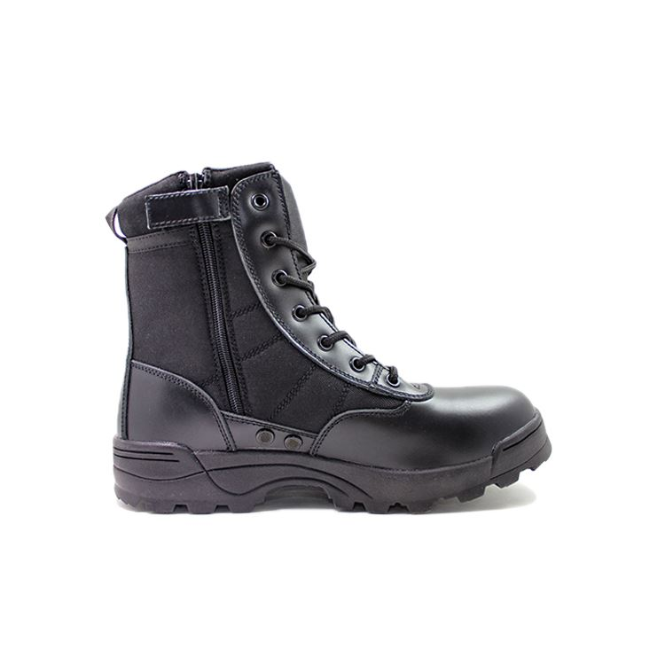 Glory Footwear new-arrival military boots fashion widely-use for outdoor activity-1
