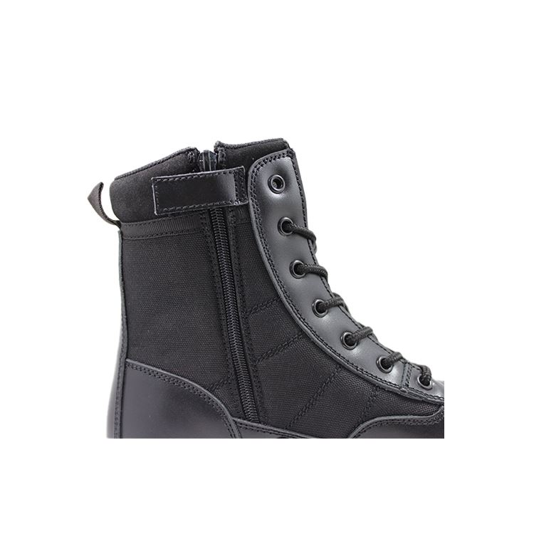 Glory Footwear new-arrival military boots fashion widely-use for outdoor activity-7