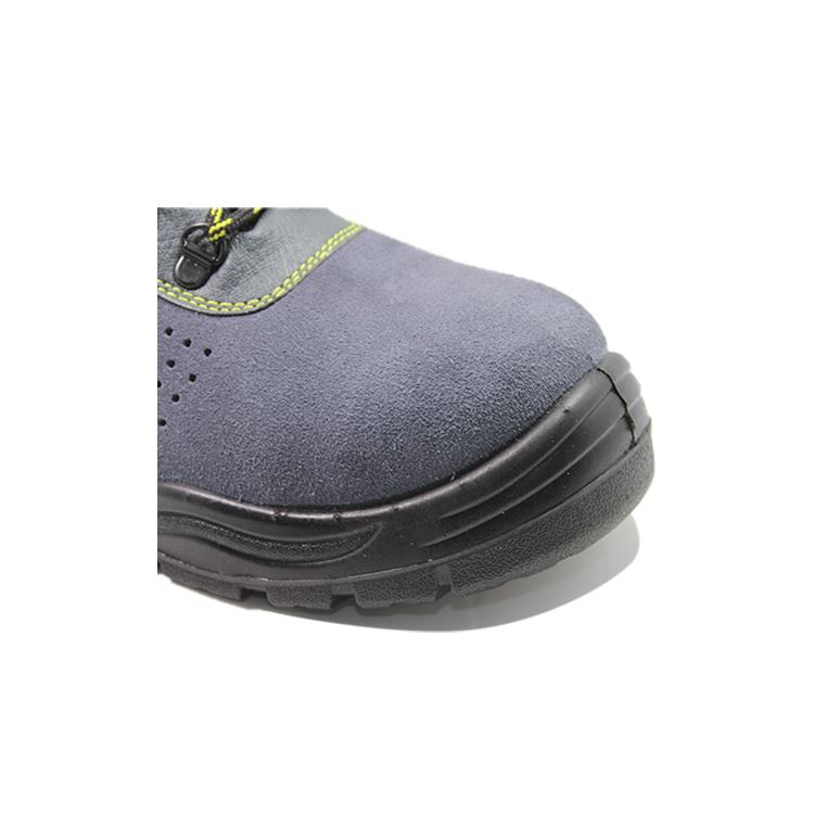 durable safety shoes for men wholesale for winter day-2