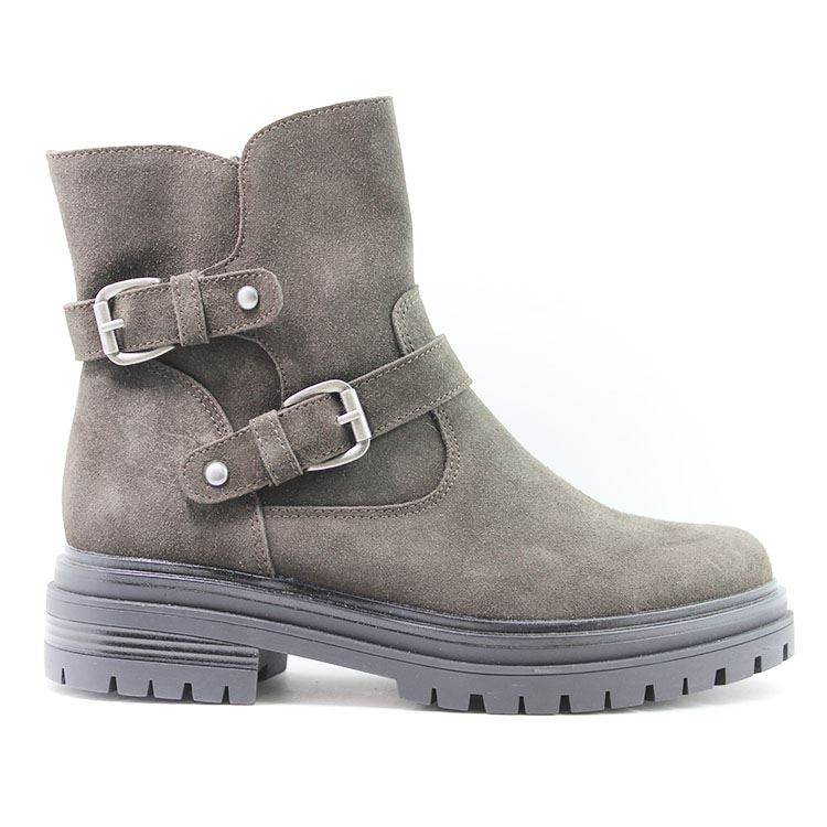 useful short boots for women inquire now for party-1