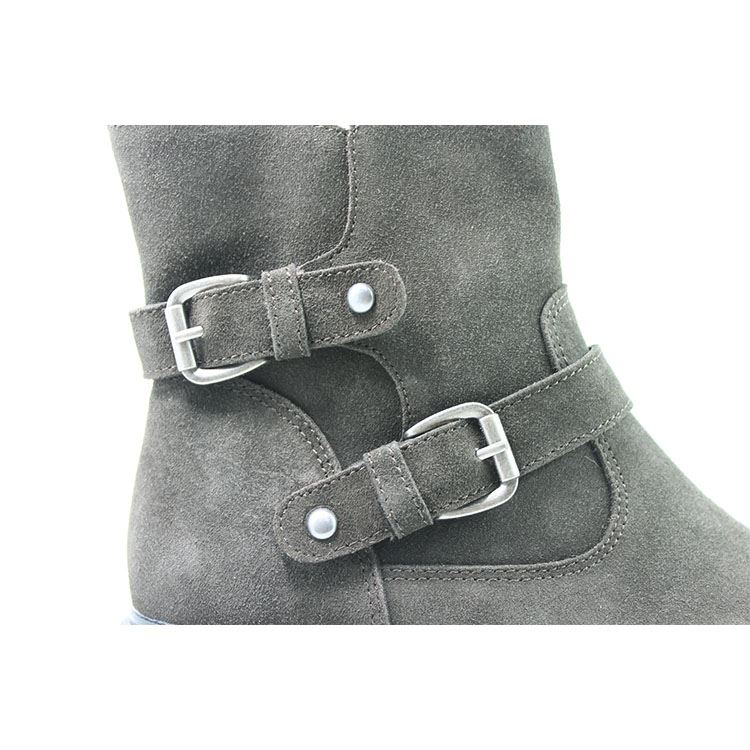 useful short boots for women inquire now for party-2