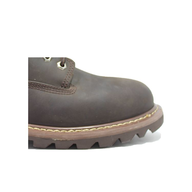 Glory Footwear goodyear welted shoes supplier for business travel-1