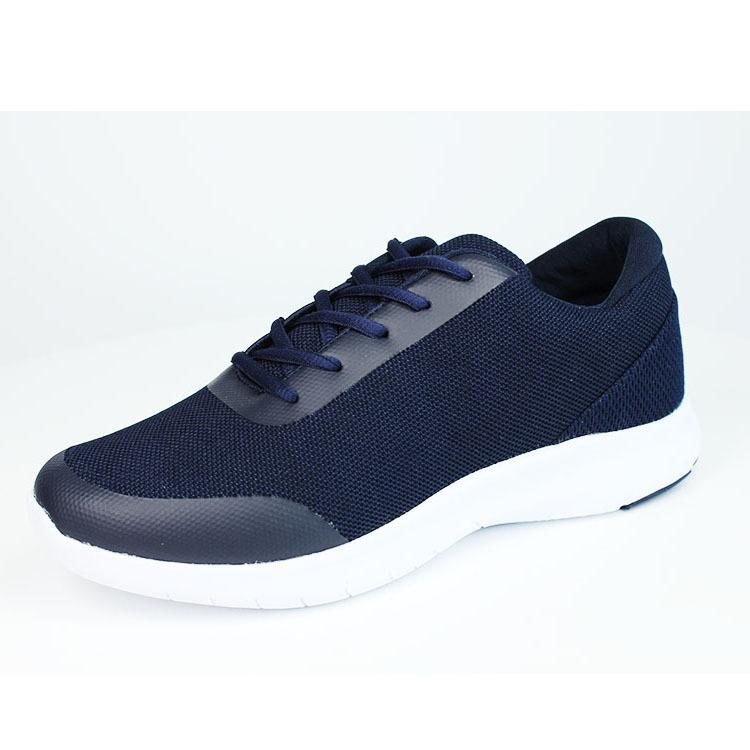Flex Experience men's running shoe