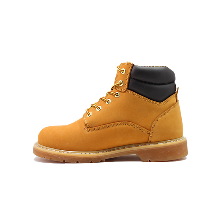 Glory Footwear light work boots inquire now for winter day-1