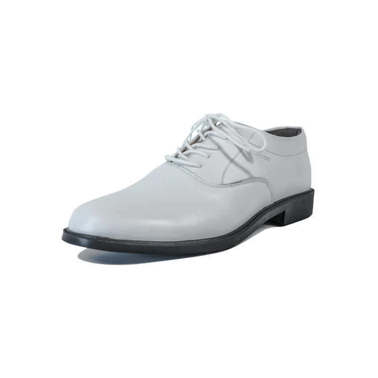 White navy oxfords oxfords shoes