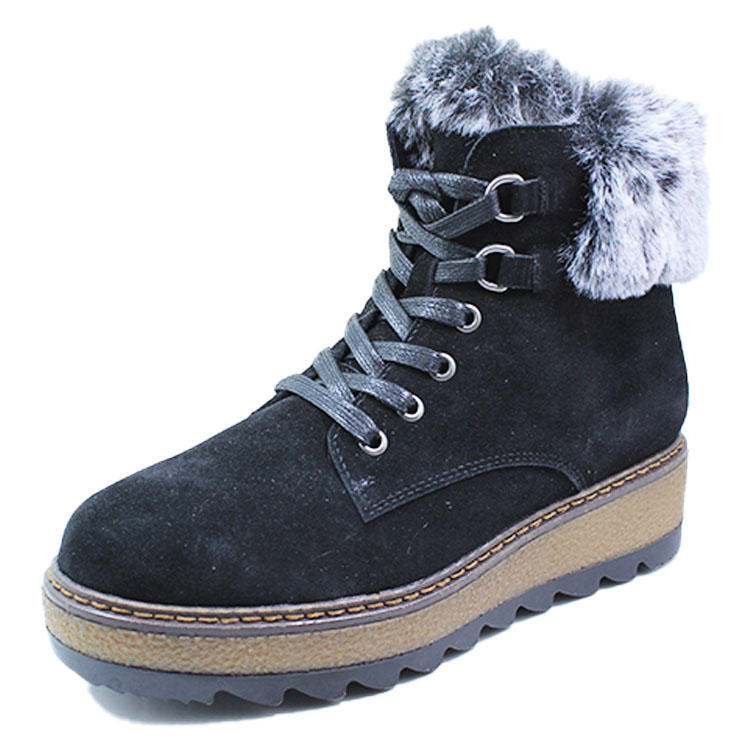 best stylish winter boots womens