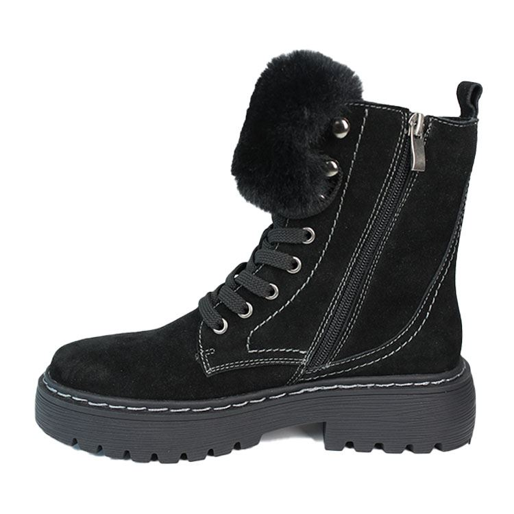 Glory Footwear cool boots for women order now-4