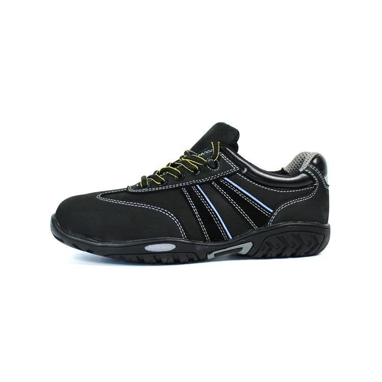 Glory Footwear nice waterproof work shoes factory for business travel-1
