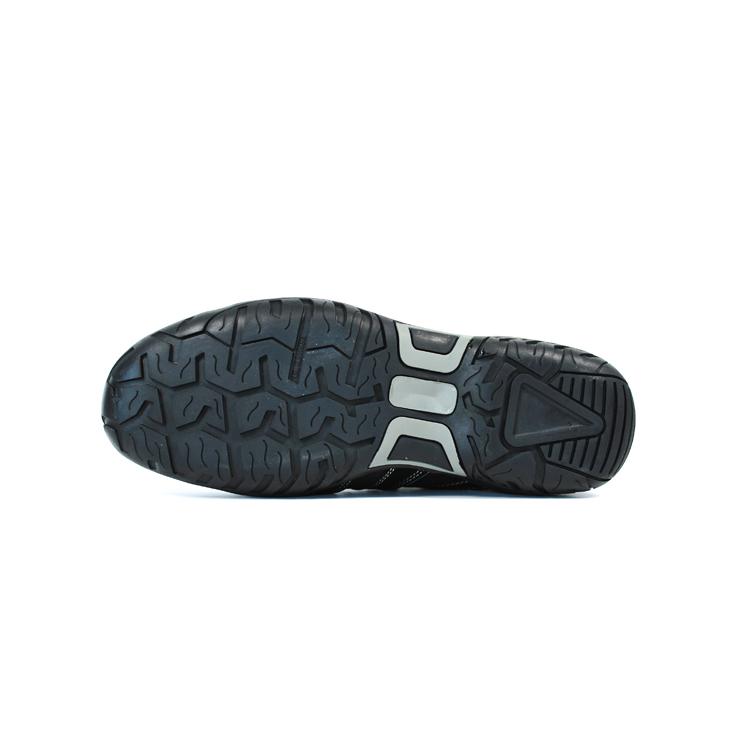 Glory Footwear nice waterproof work shoes factory for business travel-2