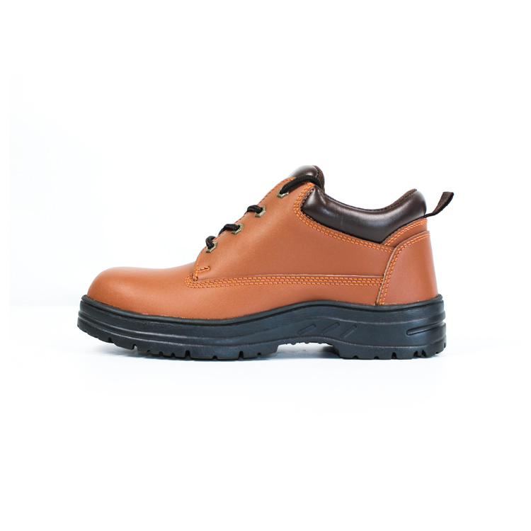 Glory Footwear steel toe shoes for women from China for winter day-1